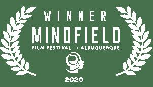 Festival Film Mindfield