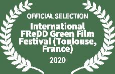 International Fredd Green Film Festival