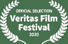 Veritas Film Festival